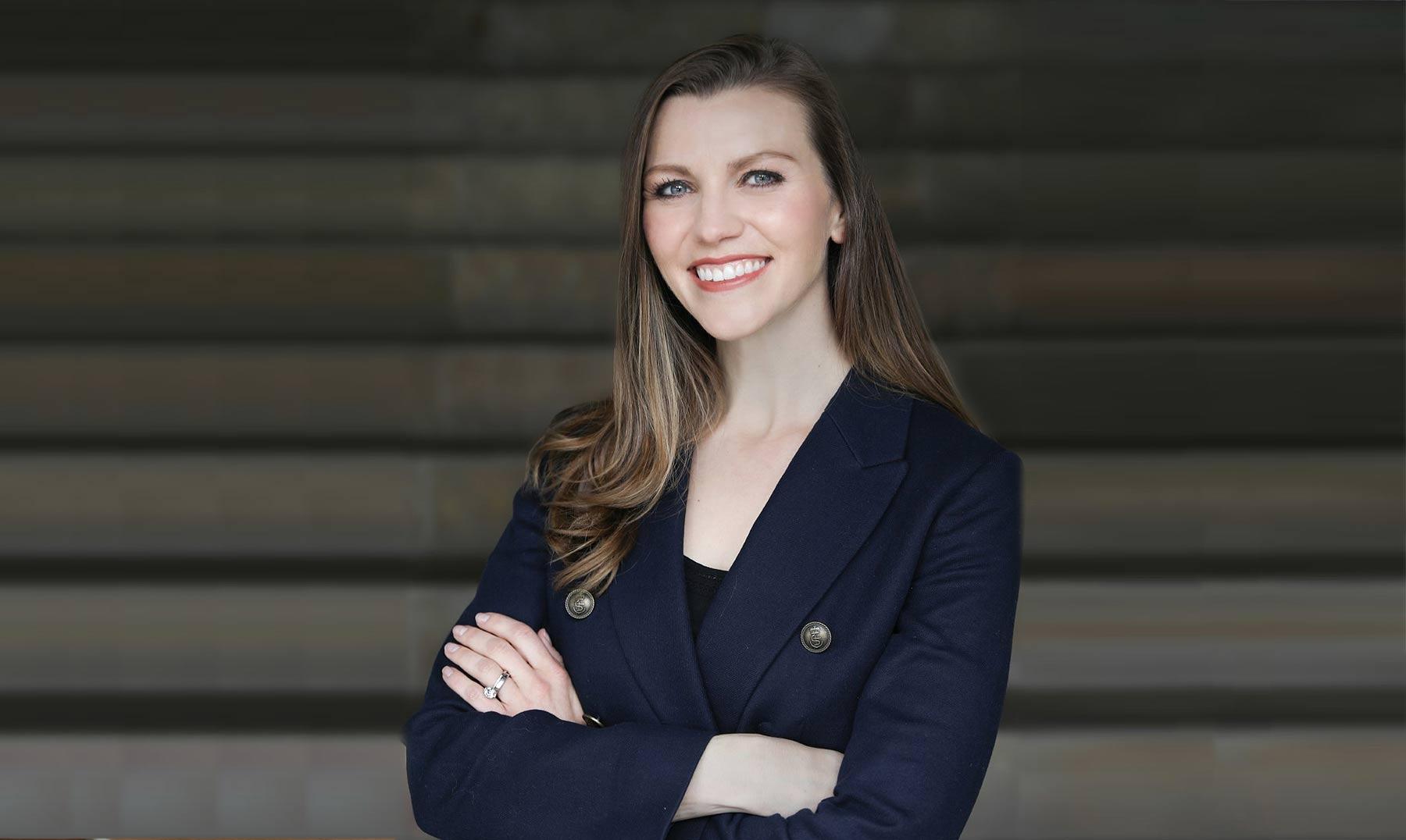 Christie Sclater